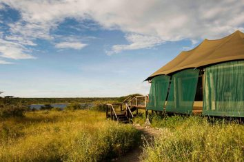 LAKE-MASEK-TENTED-LODGE