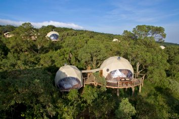 the-highlands-arial-view-family-dome1
